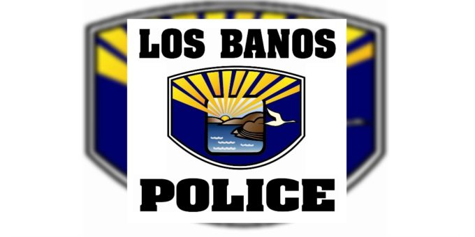 21-year-old shot in Los Banos, he was Med-flighted to Modesto