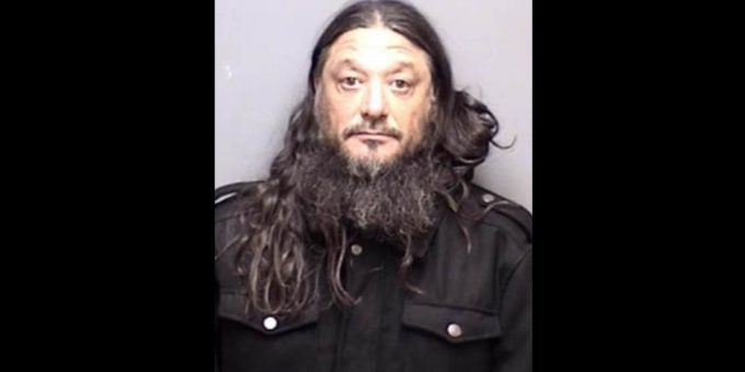 Merced County man wanted by police on several charges, this is why